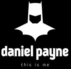 Daniel Payne